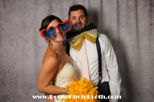 Boone Photo Booth-47