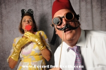 Boone Photo Booth-50