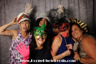 Boone Photo Booth-53