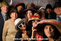 Boone Photo Booth-58