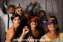 Boone Photo Booth-62
