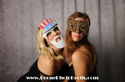 Boone Photo Booth-63