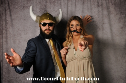 Boone Photo Booth-7