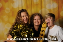 Boone Photo Booth-018