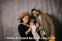 Boone Photo Booth-025