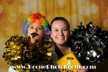 Boone Photo Booth-031
