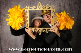 Boone Photo Booth-032