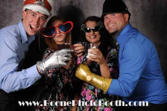 Boone Photo Booth-033