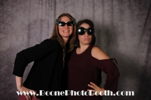 Boone Photo Booth-040