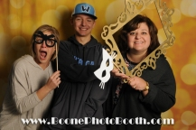 Boone Photo Booth-063