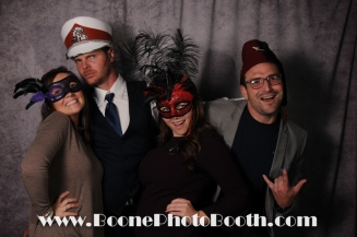 Boone Photo Booth-066
