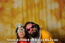 Boone Photo Booth-128