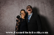 Boone Photo Booth-004