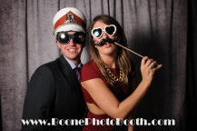 Boone Photo Booth-047