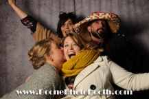 Boone Photo Booth-060