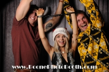 Boone Photo Booth-039