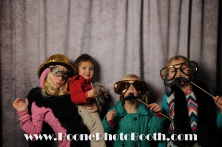 Boone Photo Booth-021