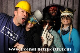 Boone Photo Booth-052