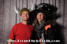 Boone Photo Booth-078