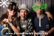 Boone Photo Booth-083
