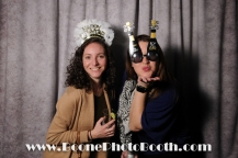 Boone Photo Booth-098