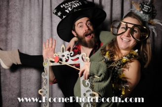 Boone Photo Booth-102