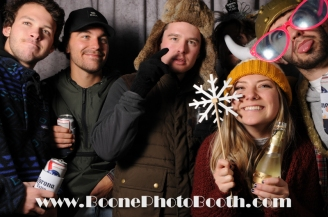 Boone Photo Booth-113