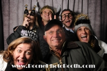 Boone Photo Booth-120