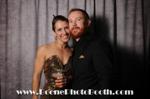 Boone Photo Booth-121