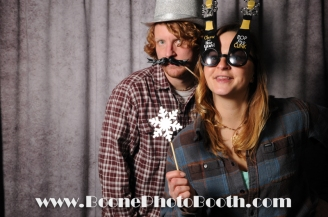 Boone Photo Booth-124