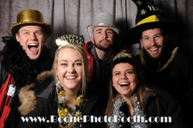 Boone Photo Booth-131