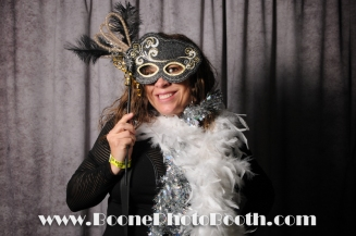 Boone Photo Booth-136