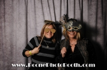 Boone Photo Booth-138