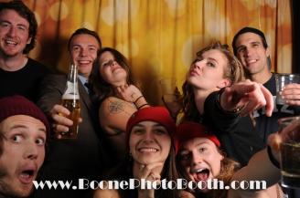 Boone Photo Booth-142