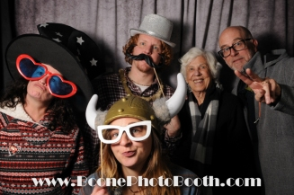 Boone Photo Booth-147
