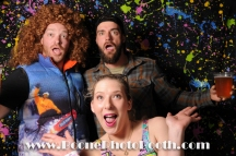 Boone Photo Booth-014