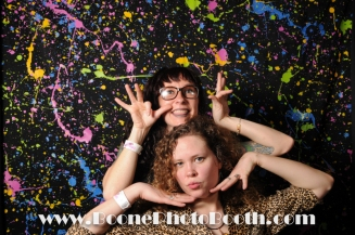 Boone Photo Booth-110