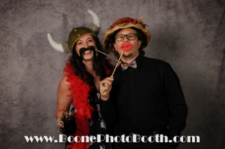 Boone Photo Booth-013